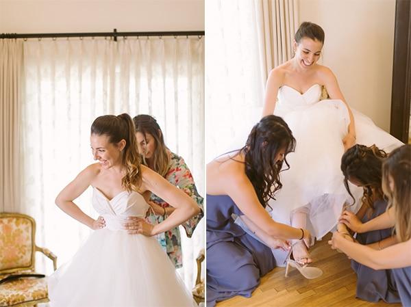 gorgeous-wedding-southern-california-vibe_09A.