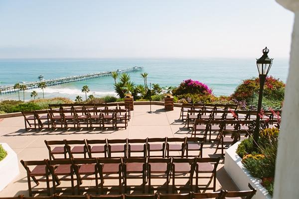 gorgeous-wedding-southern-california-vibe_13.