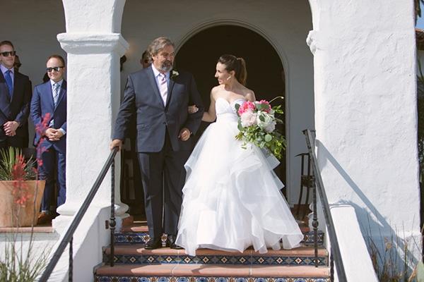 gorgeous-wedding-southern-california-vibe_17.