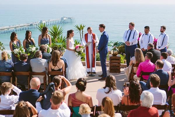gorgeous-wedding-southern-california-vibe_18.