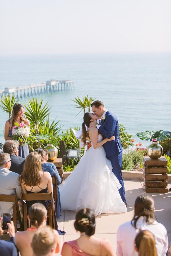 gorgeous-wedding-southern-california-vibe_20.