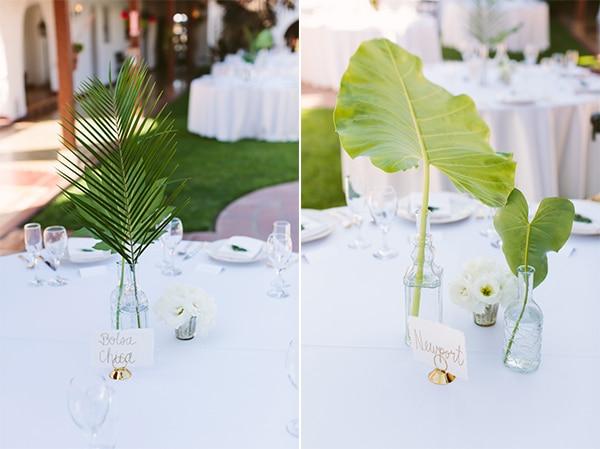 gorgeous-wedding-southern-california-vibe_21A.