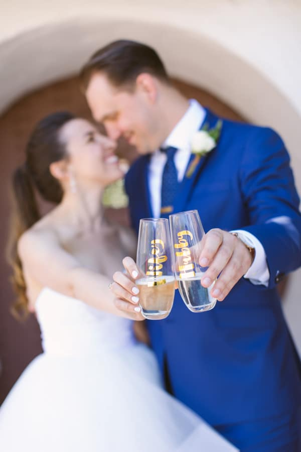 gorgeous-wedding-southern-california-vibe_24.