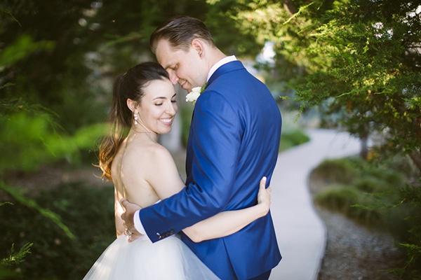 gorgeous-wedding-southern-california-vibe_25.