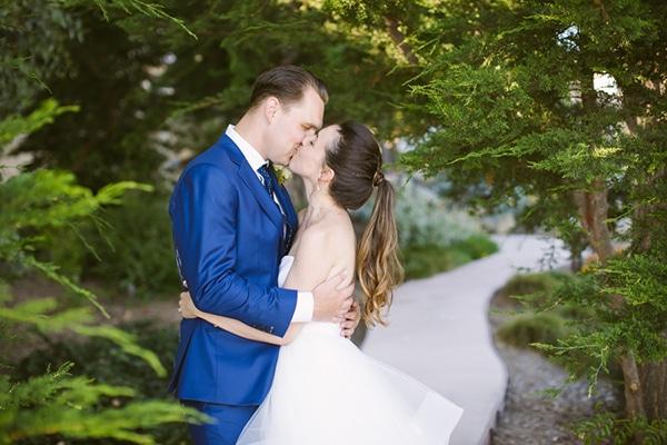 gorgeous-wedding-southern-california-vibe_26.