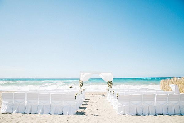 holiday-themed-wedding-crete_14.