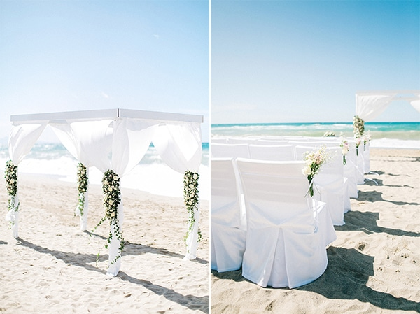 holiday-themed-wedding-crete_15A.