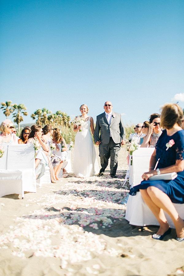 holiday-themed-wedding-crete_16.