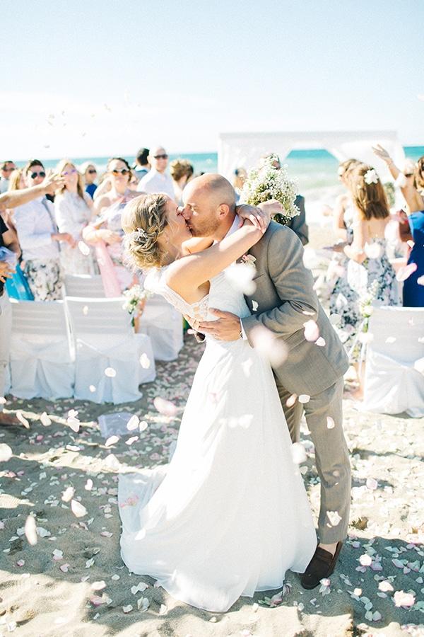 holiday-themed-wedding-crete_22.