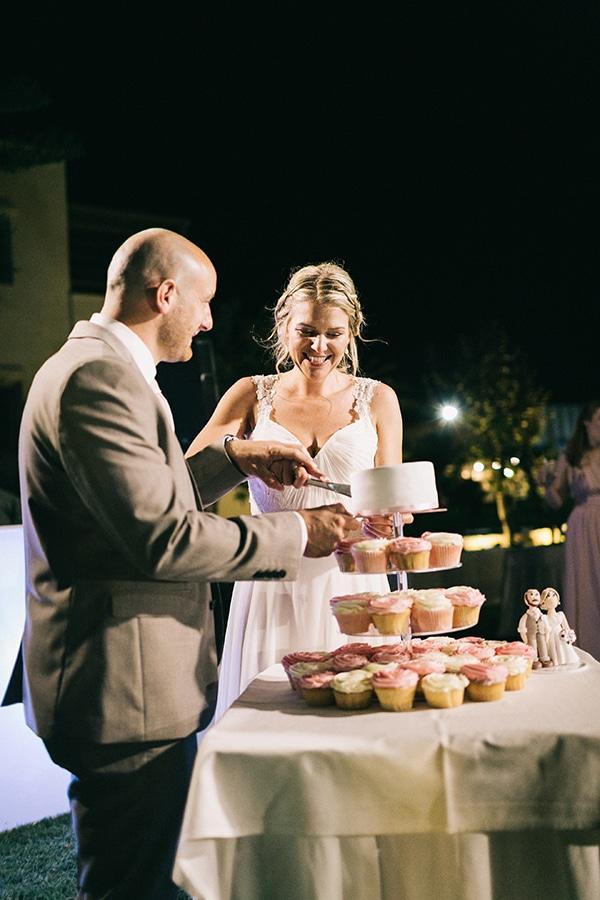 holiday-themed-wedding-crete_28.