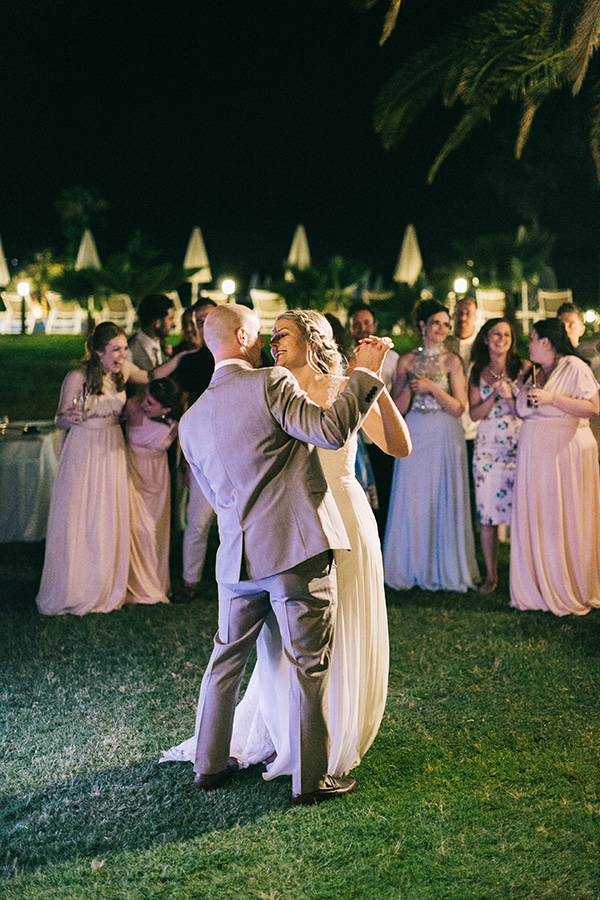 holiday-themed-wedding-crete_29.