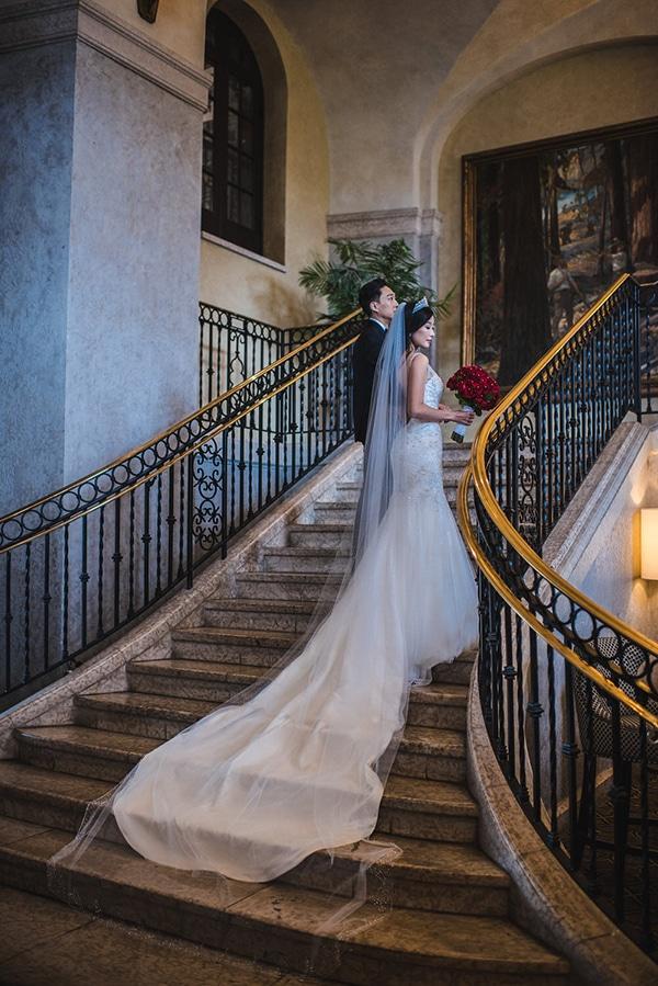 marvelous-wedding-beauty-beast-theme-inspired-walt-disney-_04.