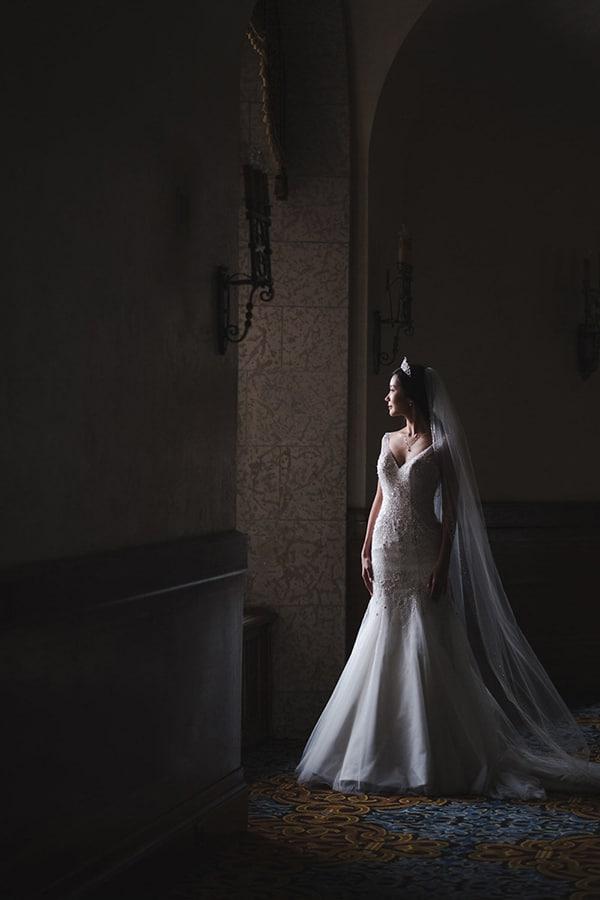 marvelous-wedding-beauty-beast-theme-inspired-walt-disney-_05.
