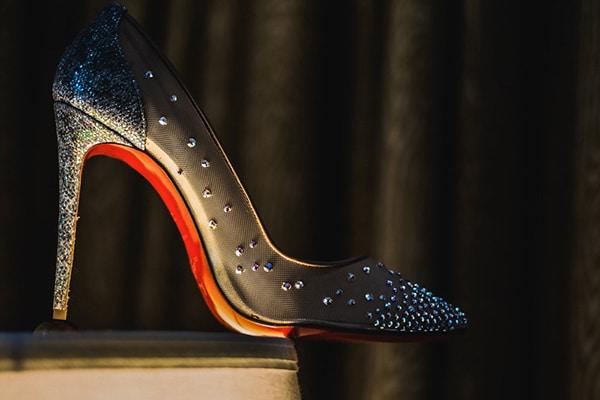 marvelous-wedding-beauty-beast-theme-inspired-walt-disney-_09.