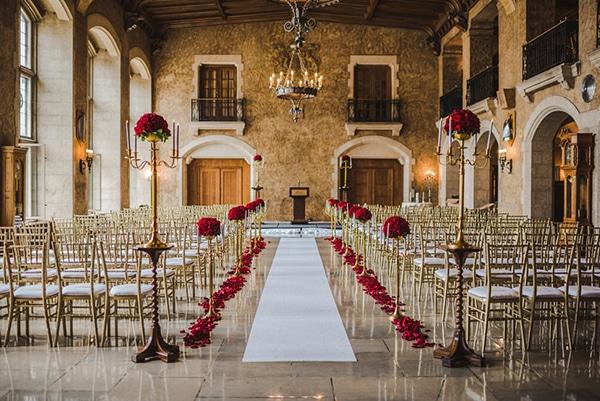 marvelous-wedding-beauty-beast-theme-inspired-walt-disney-_15.