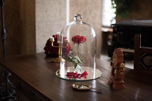 marvelous-wedding-beauty-beast-theme-inspired-walt-disney-_17.