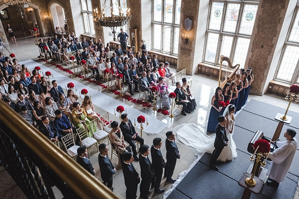 marvelous-wedding-beauty-beast-theme-inspired-walt-disney-_18.