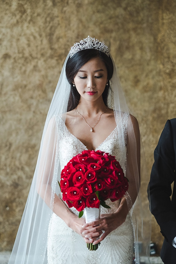 marvelous-wedding-beauty-beast-theme-inspired-walt-disney-_20.