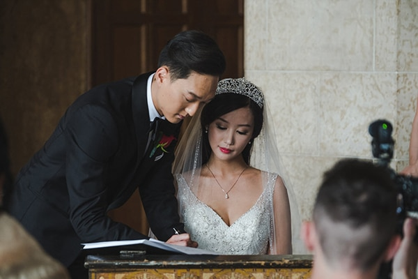 marvelous-wedding-beauty-beast-theme-inspired-walt-disney-_21.