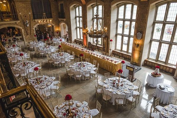 marvelous-wedding-beauty-beast-theme-inspired-walt-disney-_25.