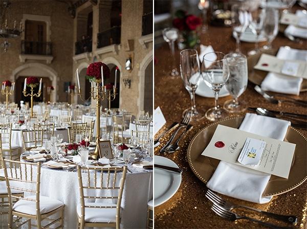 marvelous-wedding-beauty-beast-theme-inspired-walt-disney-_26A.