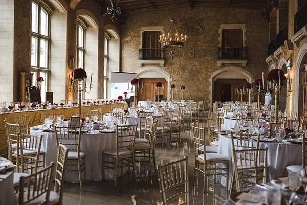 marvelous-wedding-beauty-beast-theme-inspired-walt-disney-_27.