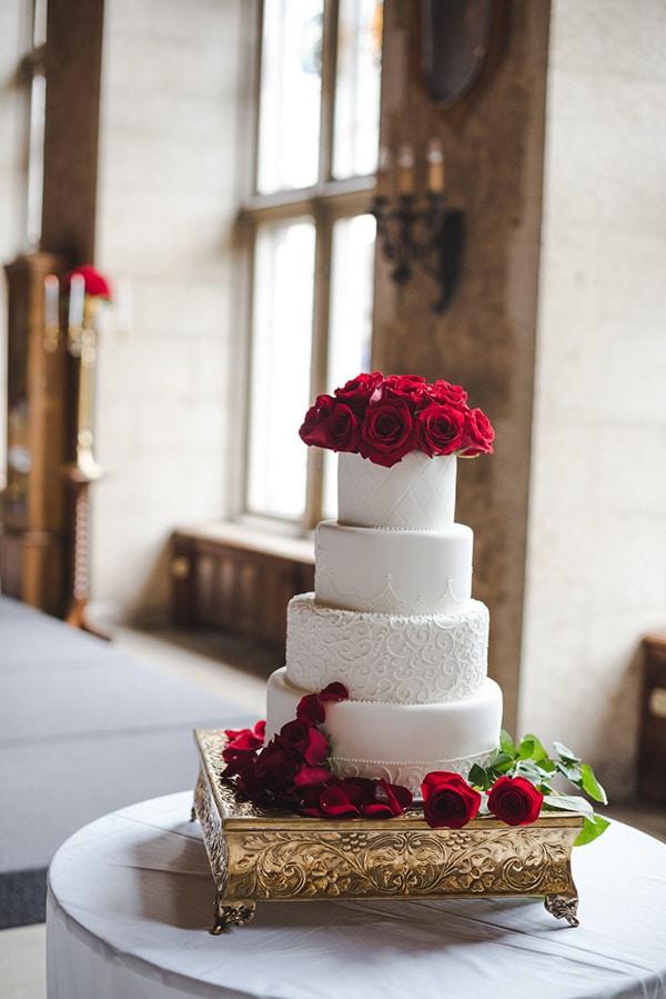 marvelous-wedding-beauty-beast-theme-inspired-walt-disney-_29.