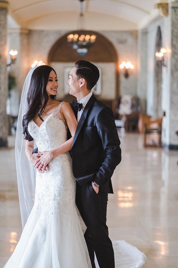 marvelous-wedding-beauty-beast-theme-inspired-walt-disney-_31.