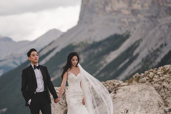 marvelous-wedding-beauty-beast-theme-inspired-walt-disney-_32.
