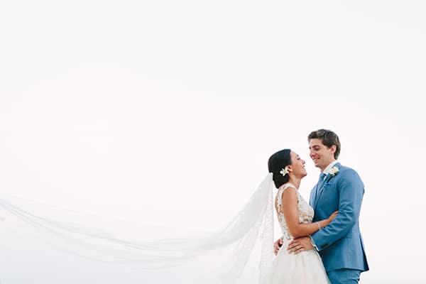 romantic-rustic-wedding-nude-hues_01.