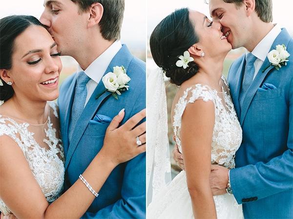 romantic-rustic-wedding-nude-hues_02A.