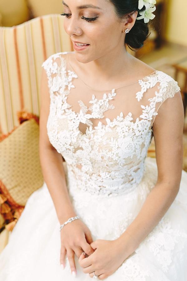 romantic-rustic-wedding-nude-hues_11.