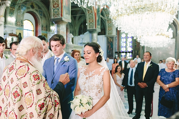 romantic-rustic-wedding-nude-hues_18.