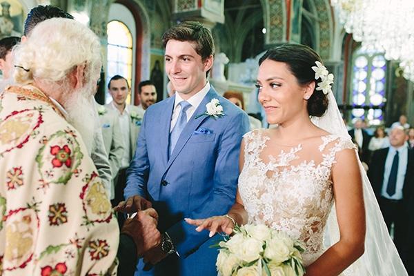 romantic-rustic-wedding-nude-hues_19.