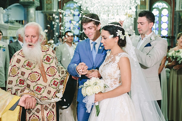 romantic-rustic-wedding-nude-hues_20.