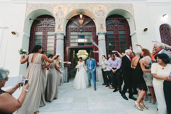 romantic-rustic-wedding-nude-hues_21.