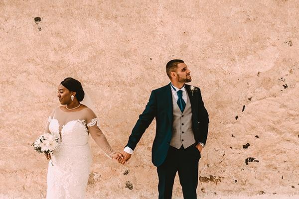 royal-blue-wedding-santorini_01.