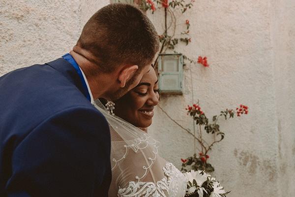 royal-blue-wedding-santorini_02.
