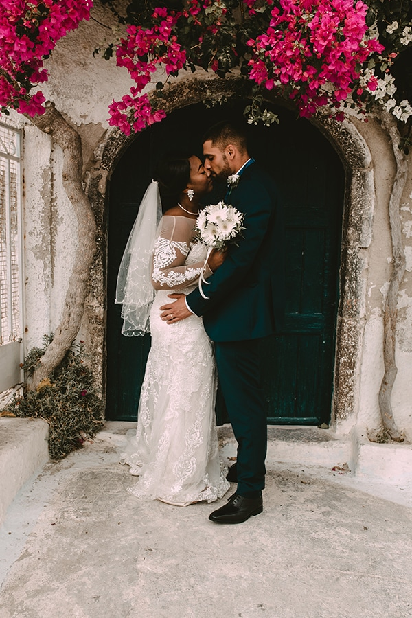 royal-blue-wedding-santorini_03.
