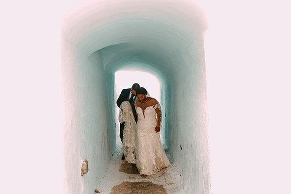 royal-blue-wedding-santorini_04.