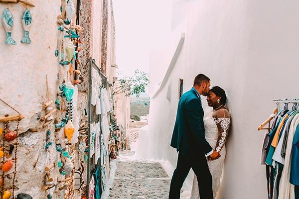 royal-blue-wedding-santorini_05.