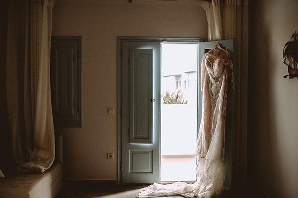 royal-blue-wedding-santorini_07.