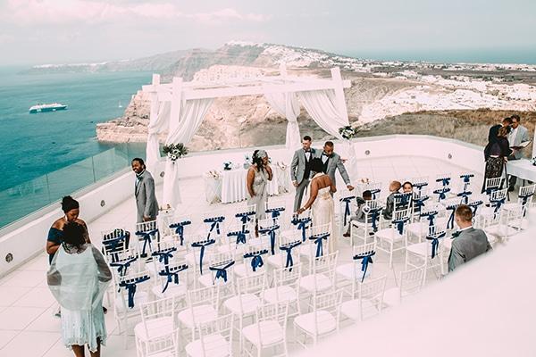 royal-blue-wedding-santorini_12.