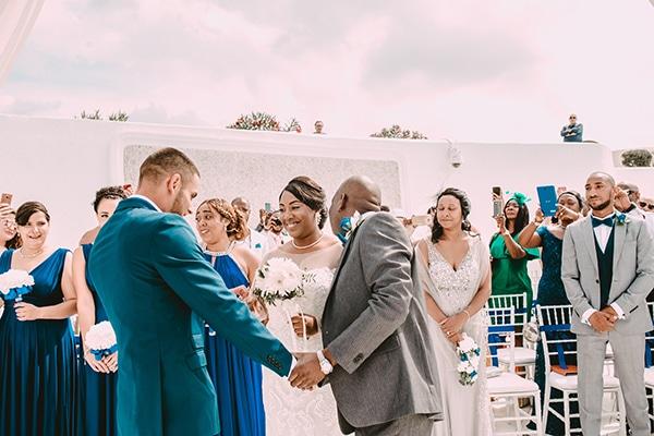royal-blue-wedding-santorini_13.