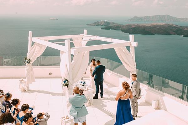 royal-blue-wedding-santorini_14.