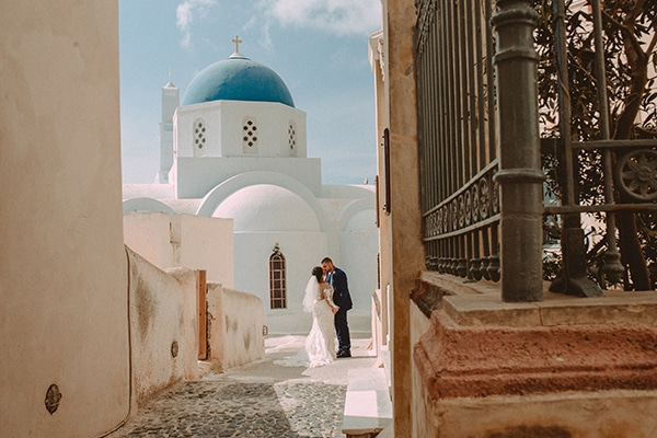 royal-blue-wedding-santorini_17.