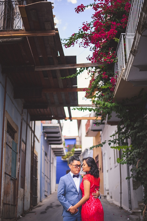 simple-timeless-wedding-cyprus_03.