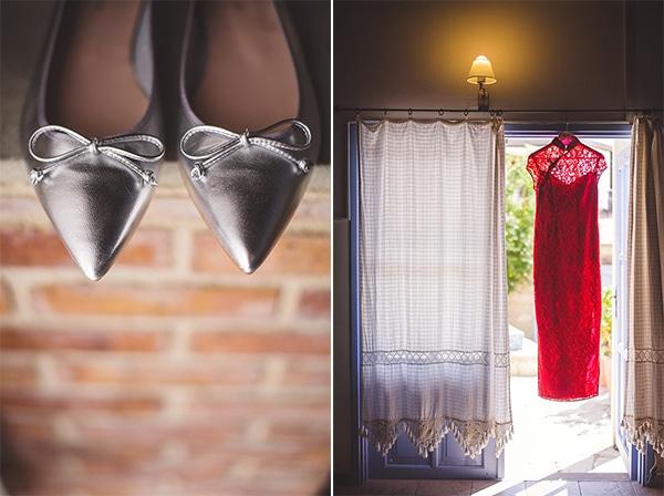 simple-timeless-wedding-cyprus_07A.