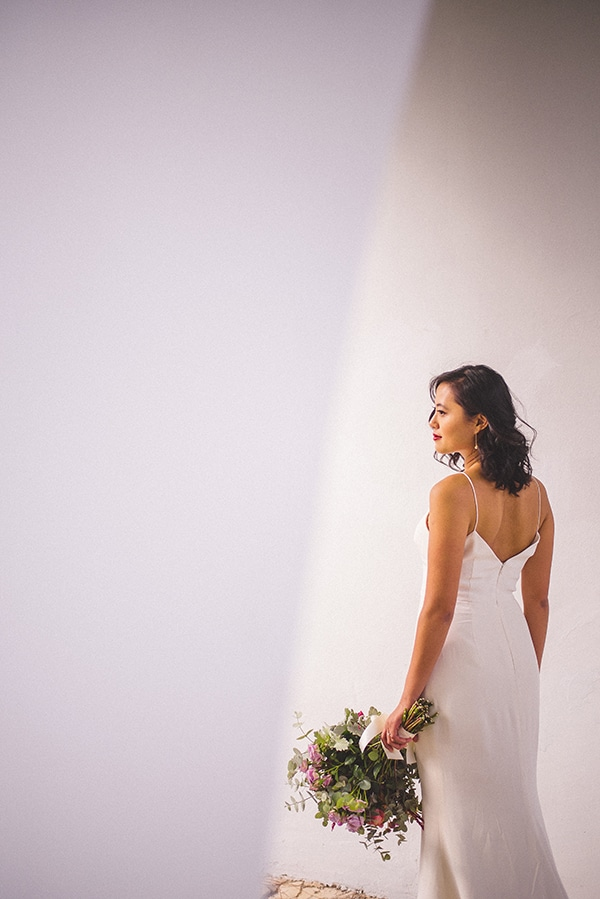 simple-timeless-wedding-cyprus_08.