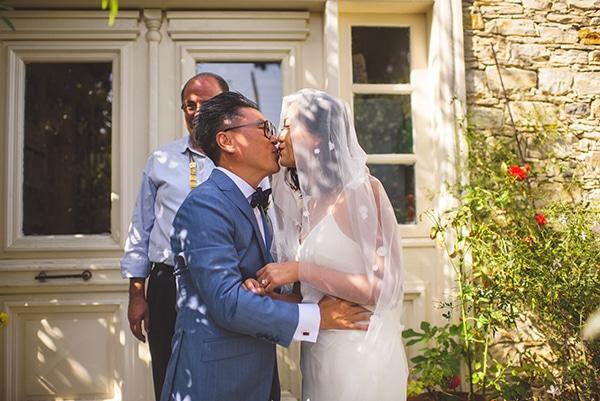 simple-timeless-wedding-cyprus_13.